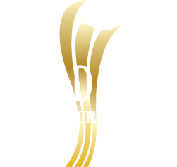ACM Logo - white -- acm-logo-gold_white.png