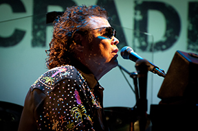 Ronnie Milsap -- rock-276.jpg